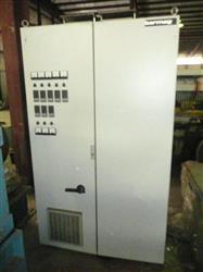 Image 8-Zone Temperature Control Panel 1465323