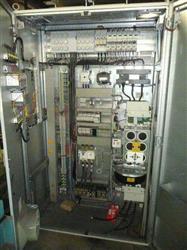 Image 8-Zone Temperature Control Panel 1465325