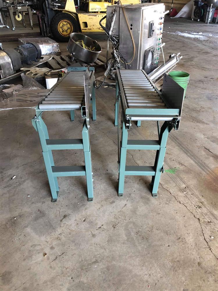 Image Roller Conveyor 1465360