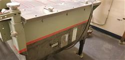Image DOUCET Feedback 36 Return Conveyor 1521309