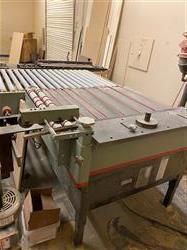Image DOUCET Feedback 36 Return Conveyor 1465511