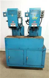 Image 35 Ton PIRANHA Punch Press 1465889