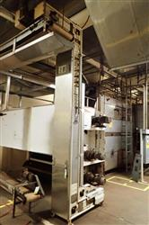 Image ASEECO Bucket Elevator 1466289