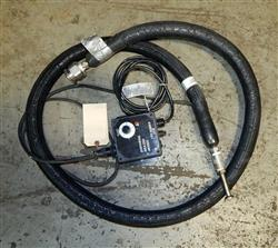 Image UNIVERSAL Electrically Heated Hoses 1466472