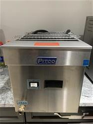 Image PITCO Counter Top Rethermalizer 1466485