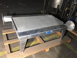 Image XCHANGER Air Cooled Heat Exchanger - Model AA-1000, Unused 1466502