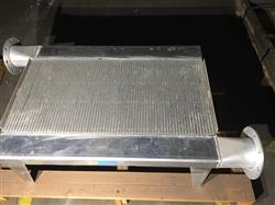 Image XCHANGER Air Cooled Heat Exchanger - Model AA-1000, Unused 1466503