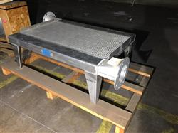 Image XCHANGER Air Cooled Heat Exchanger - Model AA-1000, Unused 1466504