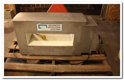 Image ADVANCED Metal Detector 1466710