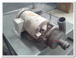 Image APV Pump 1466743