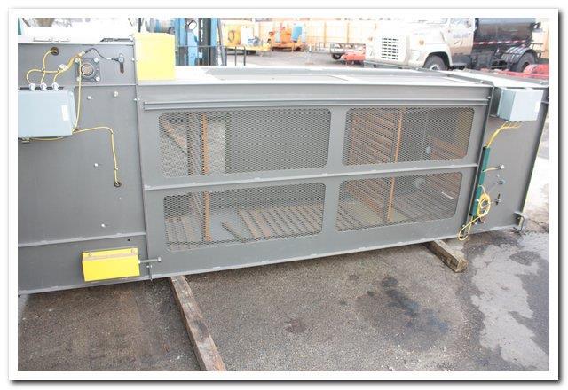 Image CVC Model 100 Case Elevator 1466797