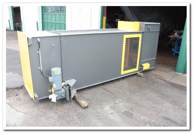 Image CVC Model 100 Case Elevator 1466798