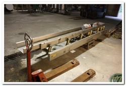 Image Vibratory Conveyor 1466811