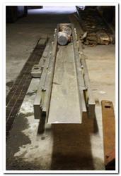 Image Vibratory Conveyor 1466812