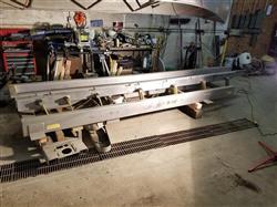 Image Vibratory Conveyor 1524435