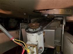 Image Vibratory Conveyor 1524437
