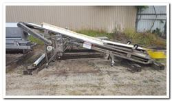 Image Incline Belt Conveyor  1466853