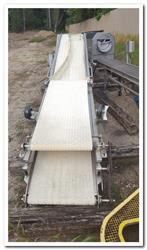 Image Incline Belt Conveyor  1466854