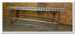 Image Roller Conveyor 1466867