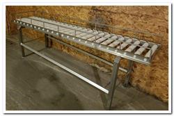 Image Roller Conveyor 1466868
