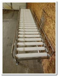 Image Roller Conveyor 1466869