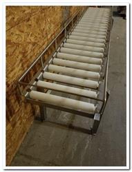 Image Roller Conveyor 1466870