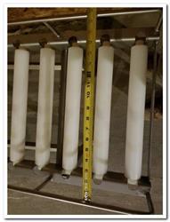 Image Roller Conveyor 1466871