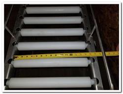 Image Roller Conveyor 1466872