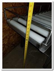 Image Roller Conveyor 1466873