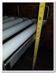Image Roller Conveyor 1466874