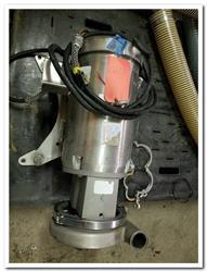 Image AMPCO Pumps 1466875