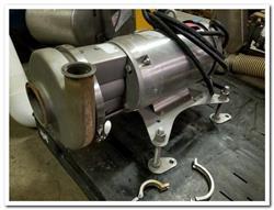 Image AMPCO Pumps 1466876