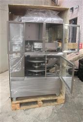 Image VILLAMEX Automated Chapatti / Tortilla Machine 1466877