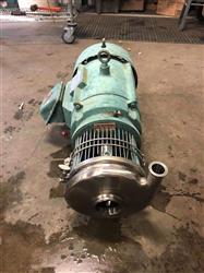 Image TRI-CLOVER Pump 1467107