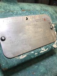 Image TRI-CLOVER Pump 1467111