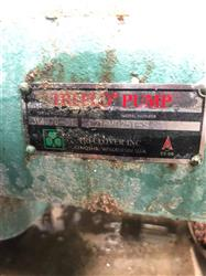 Image TRI-CLOVER Pump 1467112