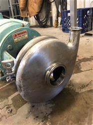 Image TRI-CLOVER Pump 1467113