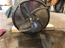 Image TRI-CLOVER Pump 1467114