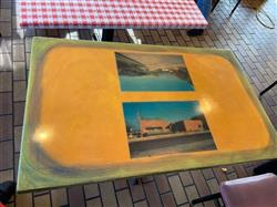 Image Restaurant Tables and Chairs 1467190