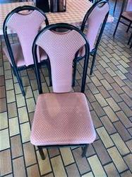 Image Restaurant Tables and Chairs 1467192
