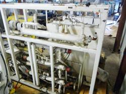 Image 41in Wide WELEX Sheet Extrusion Package 1467240
