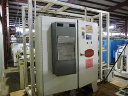 Image 41in Wide WELEX Sheet Extrusion Package 1467241