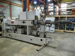 Image 41in Wide WELEX Sheet Extrusion Package 1467229