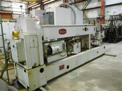 Image 41in Wide WELEX Sheet Extrusion Package 1467230