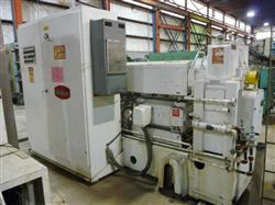 Image 41in Wide WELEX Sheet Extrusion Package 1467232
