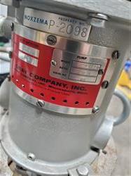 Image GRACO Pump 1467902