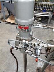 Image GRACO Pump 1467903