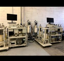 Image WATERS Bio-Botanical CO2 Extraction System 1467947