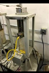 Image WATERS Bio-Botanical CO2 Extraction System 1467950