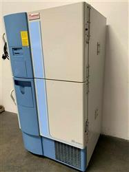 Image THERMO -86 Ultra Low Upright Laboratory Freezer 1468008